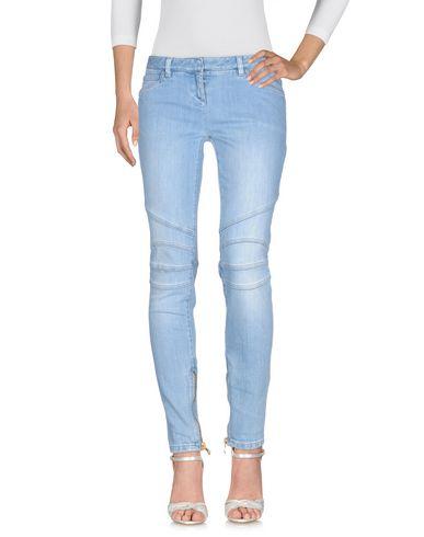Rabatt Geniue Händler BALMAIN Jeans Bequem Online 2MX52
