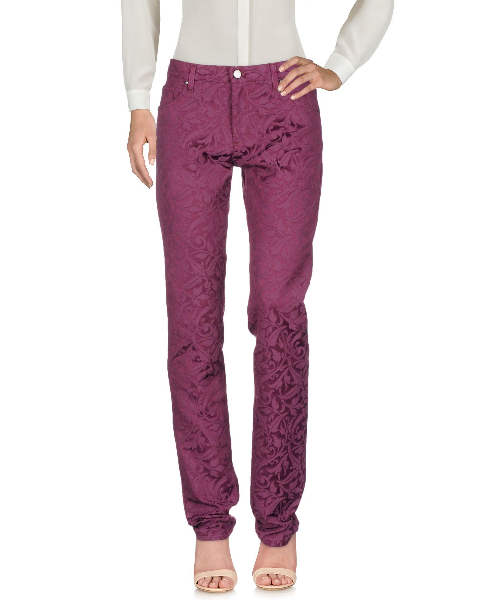 Pantalone Versace Jeans damen - 42657904AE