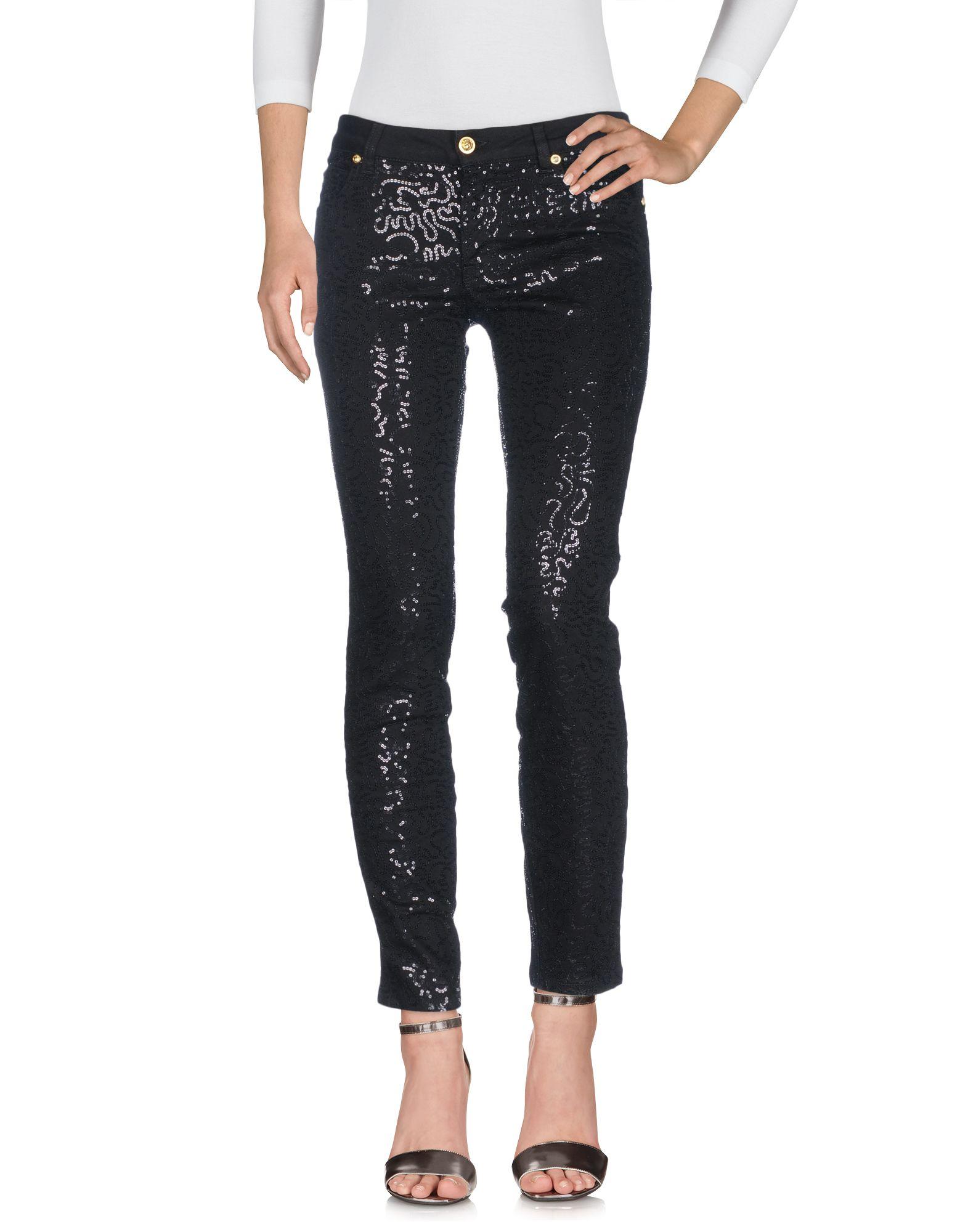 Pantaloni Jeans Versus Versace Donna - Acquista online su Q1lRL9c