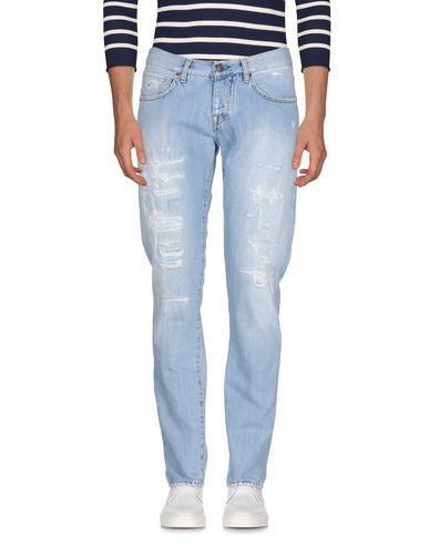 salg fra Kina gratis frakt real 2w2m Jeans ny billig online billig salg nyeste klaring perfekt 1eJ8k