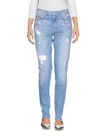 san francisco 7c3f8 6bff4 Saldi Pantaloni Jeans Liu •Jo Donna - Acquista online su YOOX