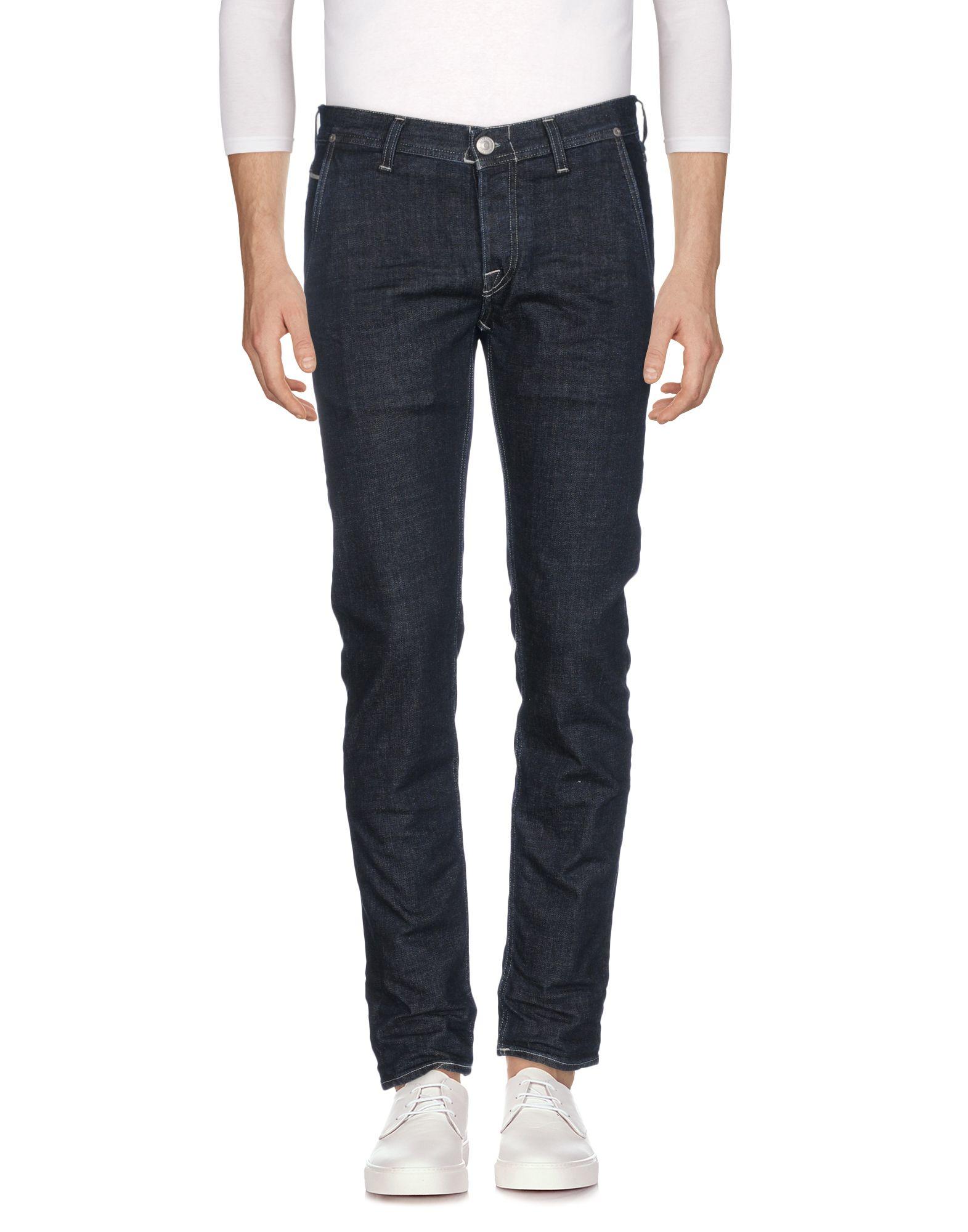Pantaloni - Jeans Care Label Uomo - Pantaloni 42658026NF d5fa14