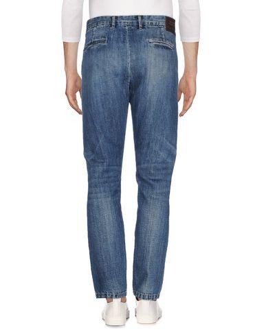 Omsorg Label Jeans clearance 2015 nye lav pris online ebay salg største leverandøren lN4a4