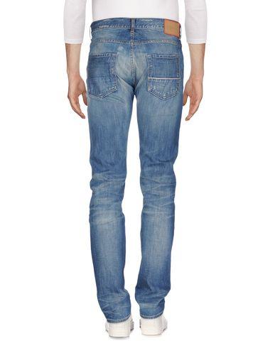 CARE LABEL Jeans Günstig Kaufen Günstigsten Preis Angebot Zum Verkauf Spielraum Mode-Stil nKpSv7L