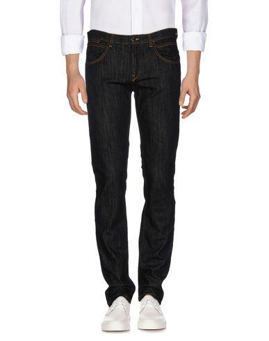 Versace Jeans Samling nicekicks online for salg engros-pris bestselger online ENQ3qF