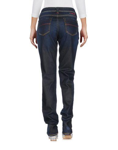 Tramarossa Jeans gratis frakt salg utløp 100% kmsTX7L