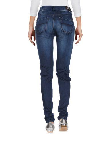 TRAMAROSSA Jeans Günstigster Niedrigster Preis vjKCl