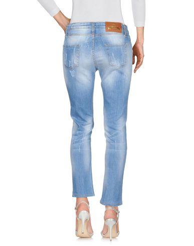 Les Jeans Noir se billig pris 2018 kvalitet levere online rabatt ebay QA8ZM