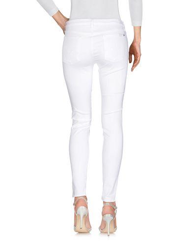Rabatt Shop-Angebot Auslass Günstigsten Preis 7 FOR ALL MANKIND Jeans Suchen Sie Nach Verkauf Rabatt Amazon G0CULcD8
