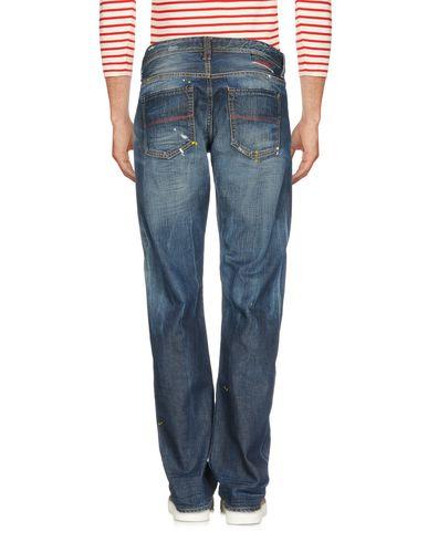 Ausverkauf Frei Versendende Qualität Niedriger Preis TRAMAROSSA Jeans Auslass Sehr Billig Verkauf 2018 Unisex Migscz