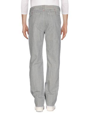 utløp wiki utløp lav kostnad Tramarossa Jeans nedtelling pakke 0zXuWTJbz