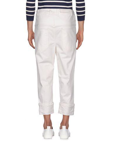 NEIL BARRETT Pantalones vaqueros