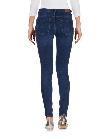 Vero Moda Jeans clearance klassisk for salg målgang ljl9RUoUCG