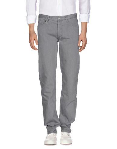 koste for billig online Apc Jeans bestille billige online billig AaainGj0Q