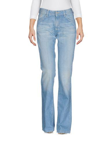 HENRY COTTON'S - Pantaloni jeans