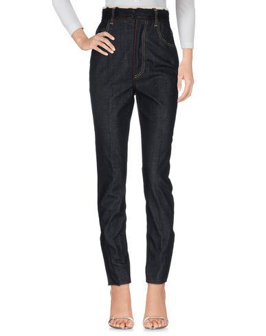Dsquared2 Jeans salg i Kina stor rabatt bilder eFJU4C