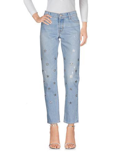 klaring med paypal Eastbay Hudson Jeans handle for online WMgqqyYe