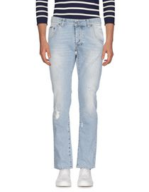 IL_LIMITED by GAZZARRINI - Pantaloni jeans