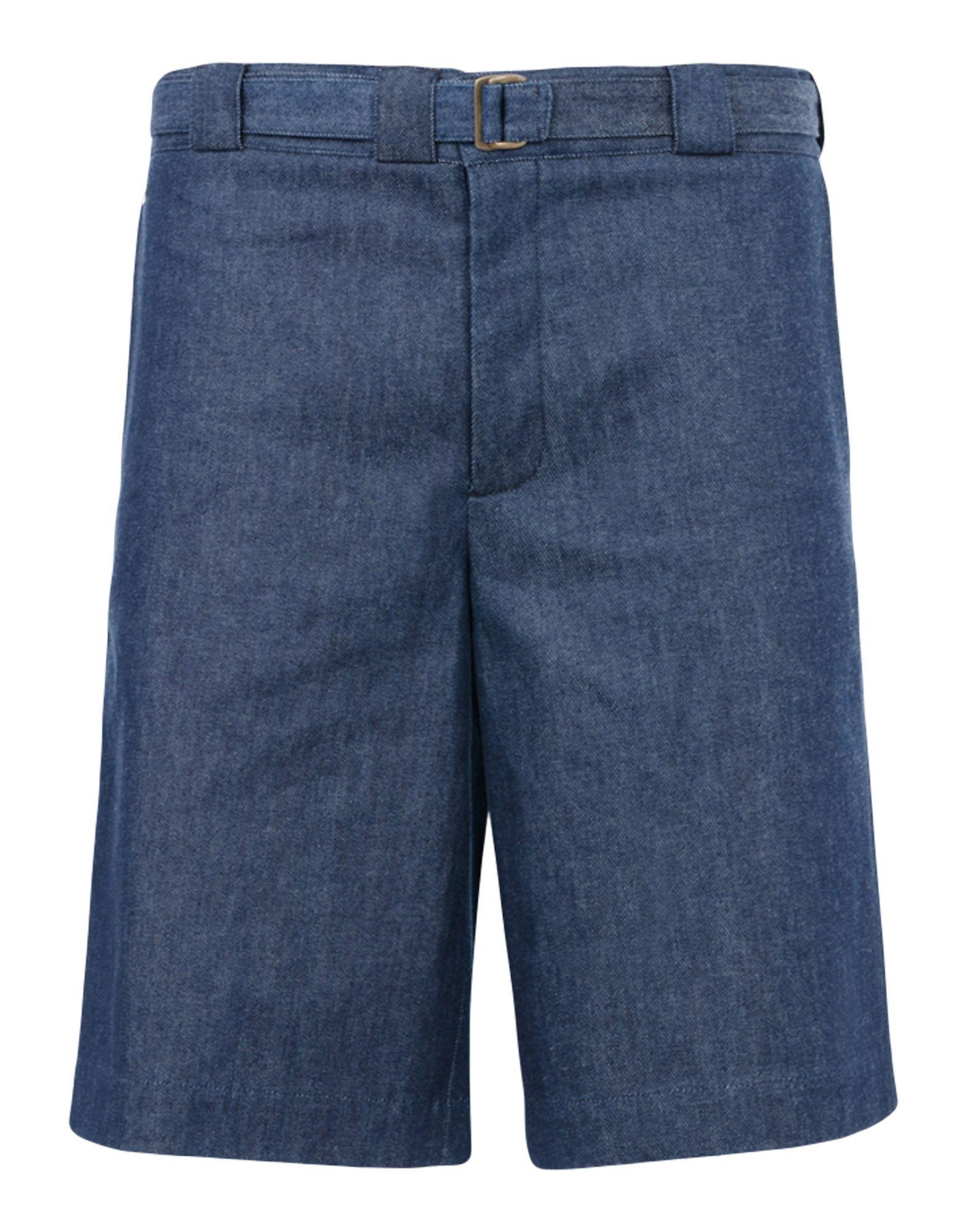 Shorts Jeans Missoni Uomo - Acquista online su