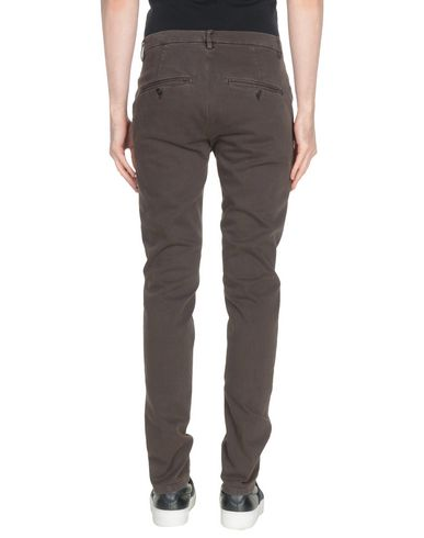 Dondup Jeans billig stort salg billig hot salg billig nyeste SDXHpk