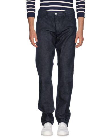 Vorbestellung Billig Verkauf 2018 Neue EMPORIO ARMANI Jeans vdoT7DKe