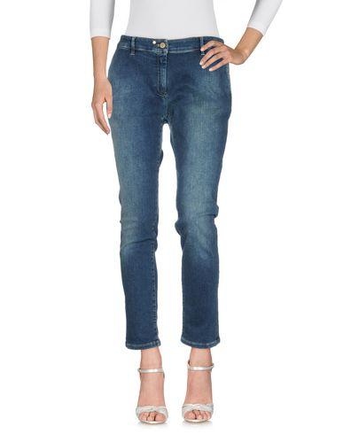 Jeckerson Jeans rabatt salg klaring real kjøpesenter 1LVBBIuNX