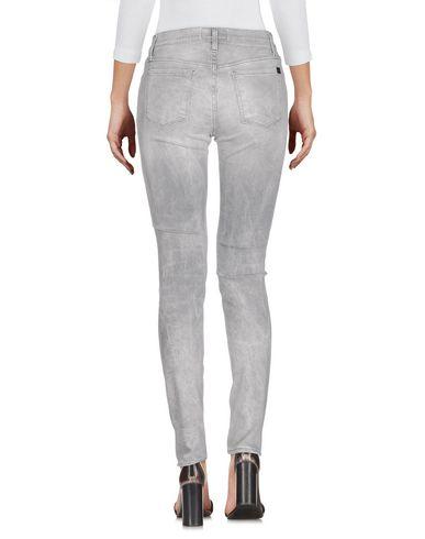 Günstig Kaufen Sneakernews KAOS JEANS Jeans Outlet Besten Preise Verkauf Niedriger Preis lHPIMtXS