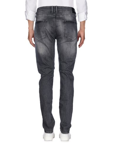 kjøpe billig Manchester Pepe Jeans Jeans billige salg avtaler hvor mye online klassiker WANaWJlry