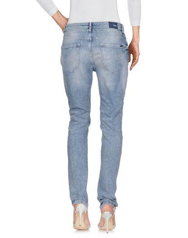 Pepe Jeans Jeans rabatt Billigste CwCuxJZDmN