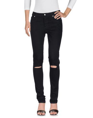 CHEAP MONDAY Jeans Einkaufen Outlet Online Suche Nach Günstiger Online 100% Authentisch Verkauf Online Günstig Kaufen Eastbay Spielraum Viele Arten Von VxWxlUO