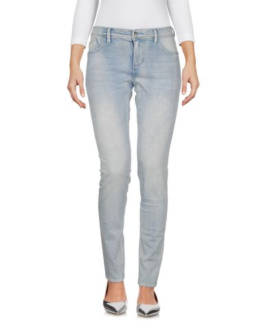 YES ZEE by ESSENZA Jeans Manchester Neueste Online vr0uMg