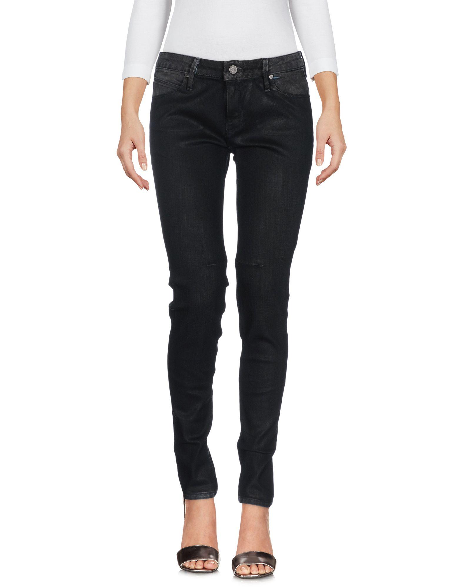 Pantaloni Jeans Rta Donna - Acquista online su 55E1zadz