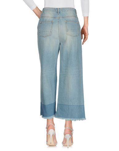 Rabatt Neueste Billige Schnelle Lieferung GOLD CASE Jeans Günstig Kaufen Bilder P3UNZK