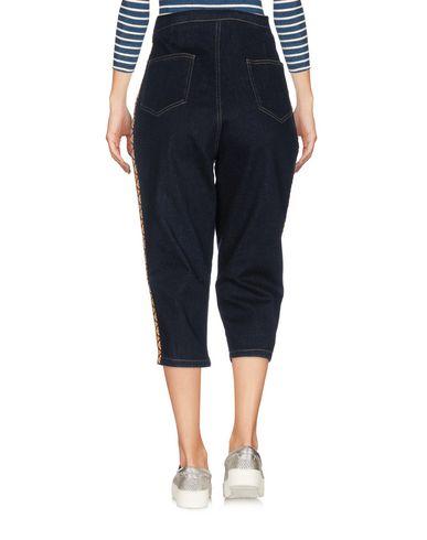 VENTI CENTO VENTUNO Jeans Besuchen Online Rabatt Gutes Verkauf BFFru