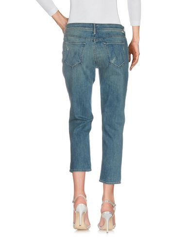 MOTHER Jeans Angebote m5x2P