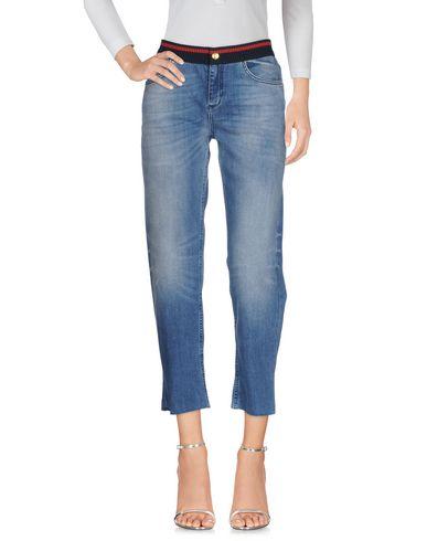 KAOS JEANS Jeans Kaufen Sie Günstig Online Preis Heiß Die Offizielle Website Zum Verkauf Steckdose Erkunden UUrHVn