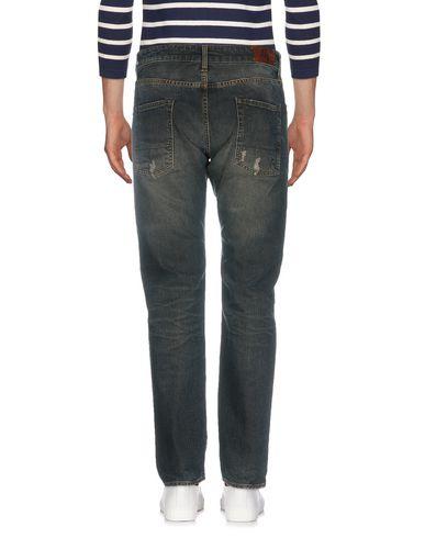 (+) Mennesker Jeans billig butikk 5UXYtv9