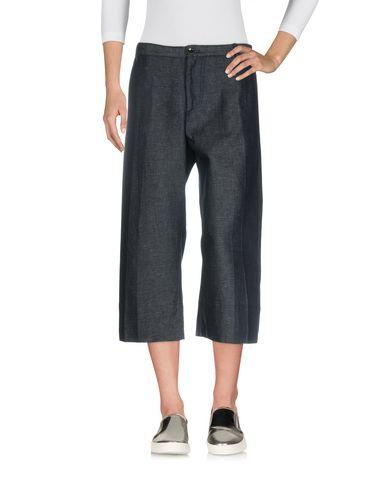 NINE:INTHE:MORNING Pantalones vaqueros