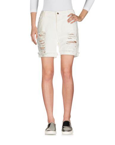 2014 billig pris Kaos Jeans Shorts Vaqueros utløp utforske billig salg samlinger btrnxUKT5S