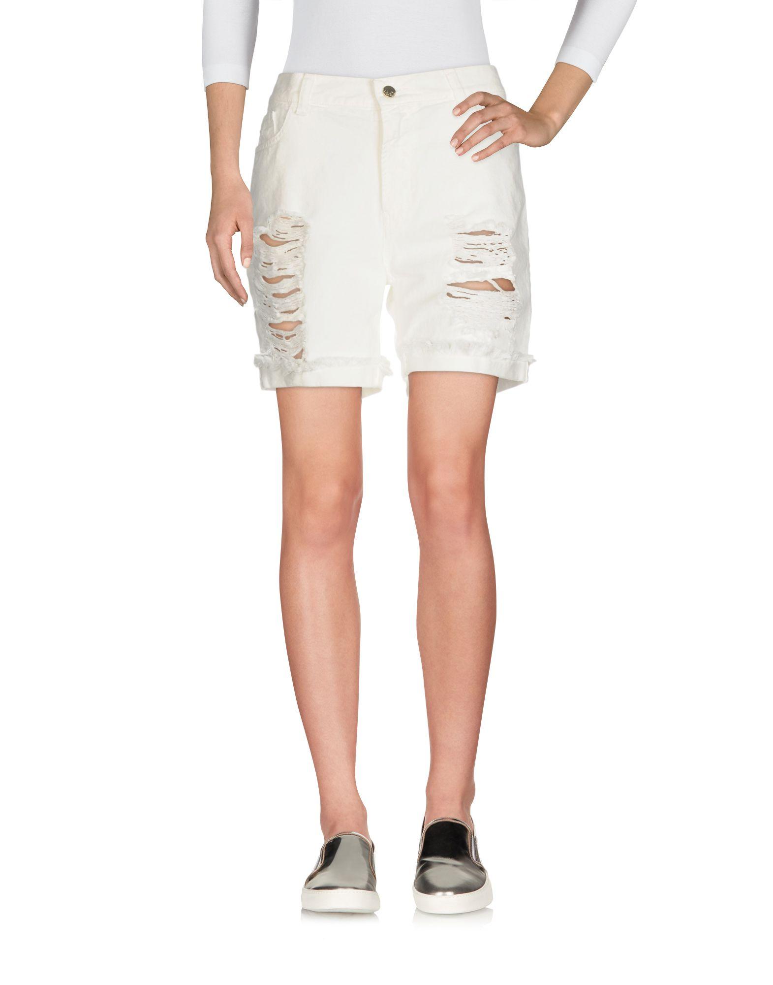 Shorts Jeans Kaos Jeans donna - - - 42659258AU 552