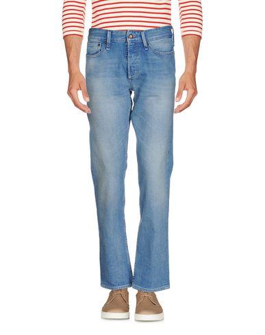 Denham Jeans handle dmN5Y3d0FH