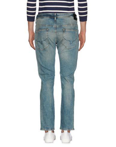 PEPE JEANS Jeans Auslasszwischenraum Sammlungen Zum Verkauf Rabatt Wie Viel pky6H5