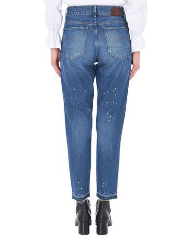 G-STAR RAW Jeans Rabatt Authentisch Amazon Günstig Online Professionel fZIZY