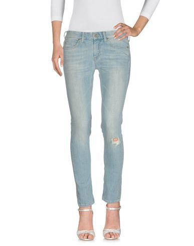 for salg nettbutikk i Kina Mih Jeans Jeans billige utgivelsesdatoer s1BvZ0isb
