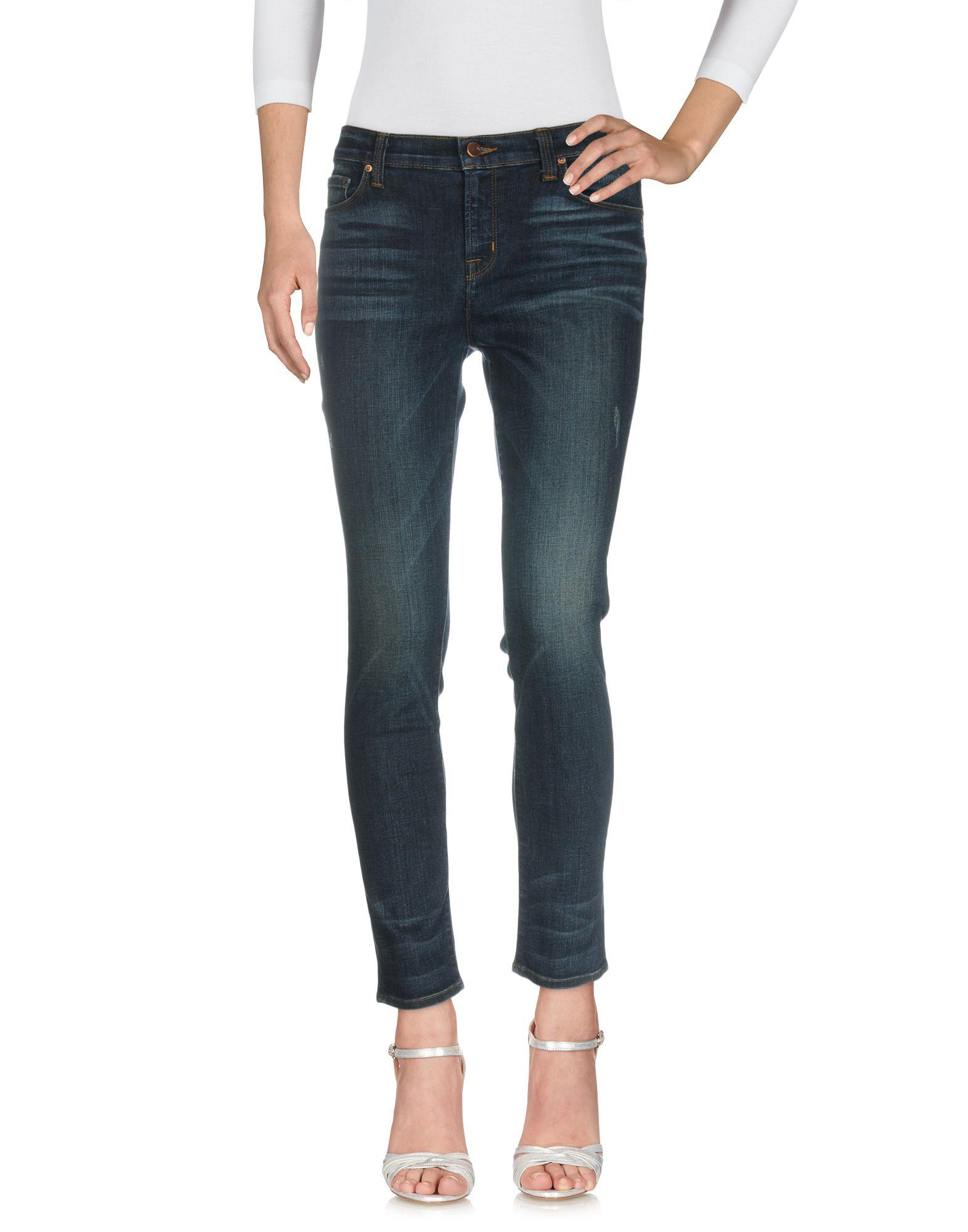 Pantaloni Jeans J Brand Donna - Acquista online su CNbhwjv