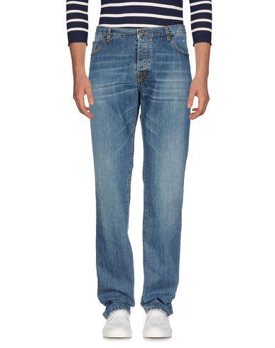 handle for salg Bikkembergs Jeans masse utførelser Al8SQvRy