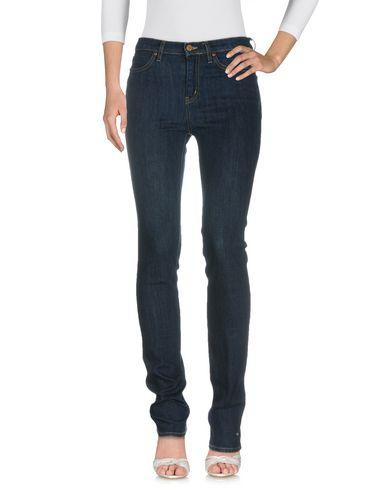 for salg nettbutikk Mih Jeans Jeans klaring ekte klaring offisielle nettstedet tappesteder for salg r56lLxgL