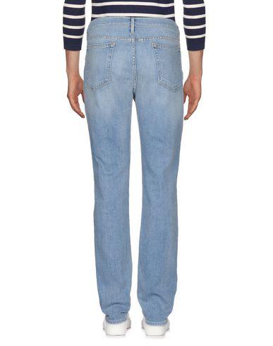 Jeans Ramme billig salg fabrikkutsalg FFNSgQZuc