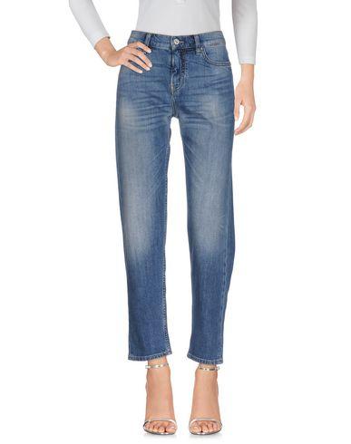 Günstig Kaufen Viele Arten Von Preise Und Verfügbarkeit Günstiger Preis M.I.H JEANS Jeans Kostenloser Versand Shop XjUG8FYEU