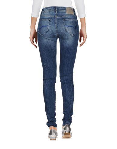 billige salg nettsteder Ja Zee Av Essenza Jeans rabatt nytt KS0Rhun